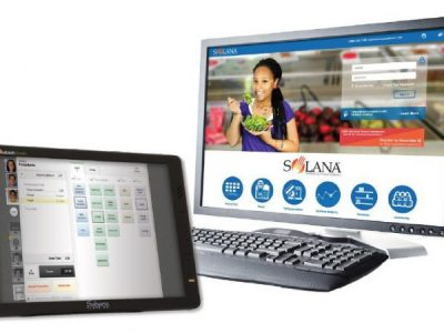 Start the 2018-2019 SY with the Cafeteria Technology You Deserve