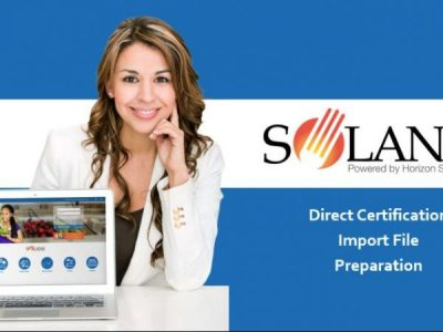 Solana eLearning Makes it Easy to be a Solana Power User