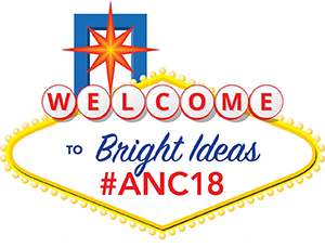 Marketing in a Low Free and Reduced District: Lessons Learned at #ANC18