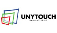 Unytouch