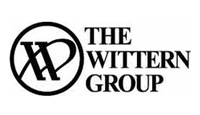 Witter Group
