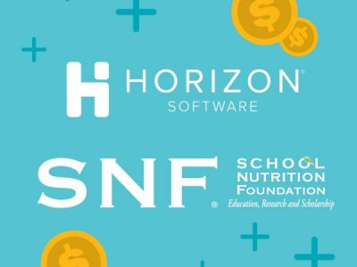 Horizon Hits the Road to Continue Our Support of SNF