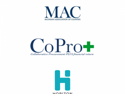 Horizon and CoPro+ Simplifies the Procurement Process in Michigan