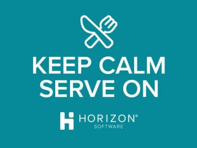 Keep Calm & Serve On with Resources That Can Help!