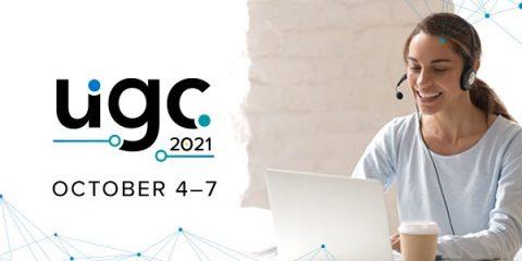 UGC 2021